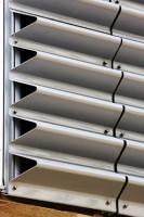 Tehnologii, materiale si solutii tehnice speciale pentru fatade si acoperisuri Arval by ArcelorMittal ofera clientilor - firme de constructii sau beneficiari directi ai constructiilor, servicii complete privind realizarea unei cladiri metalice. Alchimia dintre metal si lumina pune in evidenta flexibilitatea otelului in cadrul solutiilor Arval, fiecare creatie atragand privirile, acaparand spatiul si mintea si invitand soarele sa creeze jocuri de lumini si efecte vizuale unice.