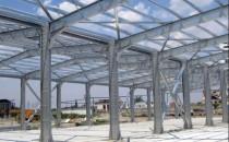 Hale prefabricate pe structura metalica Arval by ArcelorMittal ofera servicii de proiectare, productie, montaj si transport. Sistemul Arval by ArcelorMittal propune o solutie de constructii  metalice usoare, realizate din elemente modulare, adaptabile exigentelor  specifice fiecarui proiect, raspunzand la forme arhitecturale si  functiuni variate. O mare importanta in domeniul constructiilor metalice o are montajul  inchiderilor pe structura.