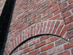 Caramizi pentru zidarii aparente TERCA - Poza 7