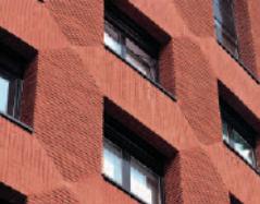 Caramizi pentru zidarii aparente TERCA - Poza 8