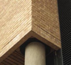 Caramizi pentru zidarii aparente TERCA - Poza 10