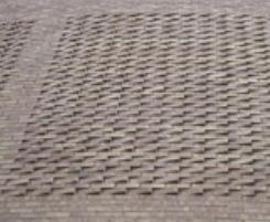 Caramizi pentru zidarii aparente TERCA - Poza 12