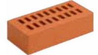 Caramizi pentru zidarie aparenta TERCA - Poza 1