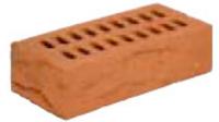 Caramizi pentru zidarie aparenta TERCA - Poza 2