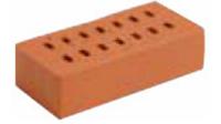 Caramizi pentru zidarie aparenta TERCA - Poza 4