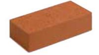 Caramizi pentru zidarie aparenta TERCA - Poza 5