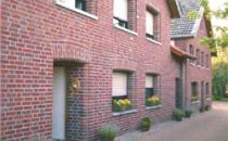 Caramizi pentru zidarii aparente Caramizile din argila arsa TERCA Klinker pentru zidarii aparente constituie materialele ideale pentru cerintele estetice, arhitecturale si functionale ale constructiei. Arhitectura fatadei are cel mai mare impact asupra aspectului constructiei finalizate. Fatadele din zidarii de caramizi TERCA Klinker ofera un confort termic si climatic deosebit si totodata asigura  personalizarea unica, in ceea ce priveste aspectul exterior al cladirii.