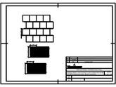 Realizarea zidariei cu blocuri ceramice cu goluri verticale - Detalii tesere zidarie POROTHERM