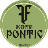 AGENTIA PONTIC