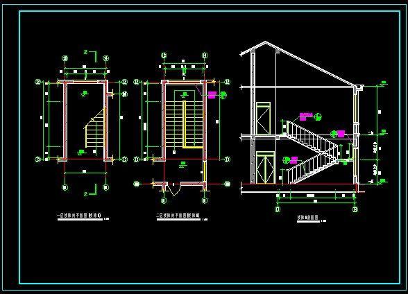 Proiectare si calcul - ZWCAD ZWCAD - Poza 3