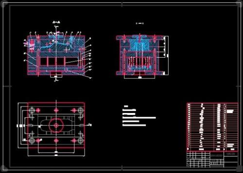 Proiectare si calcul - ZWCAD ZWCAD - Poza 4