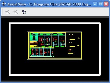Proiectare si calcul - ZWCAD ZWCAD - Poza 5