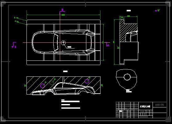 Proiectare si calcul - ZWCAD ZWCAD - Poza 6