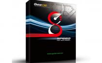Software proiectare GstarCAD este un soft de inalta clasa bazat pe nucleul IntelliCAD, cunoscut ca fiind furnizorul de platforme CAD cu preturi de achizitie foarte atractive.