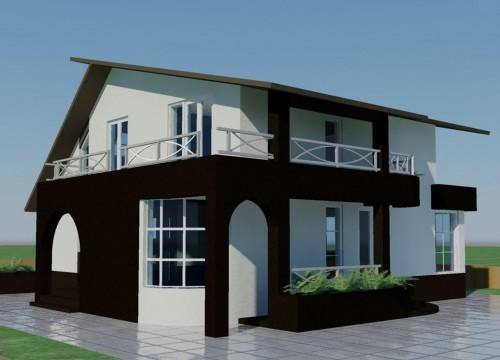 Casa C3  - Poza 9