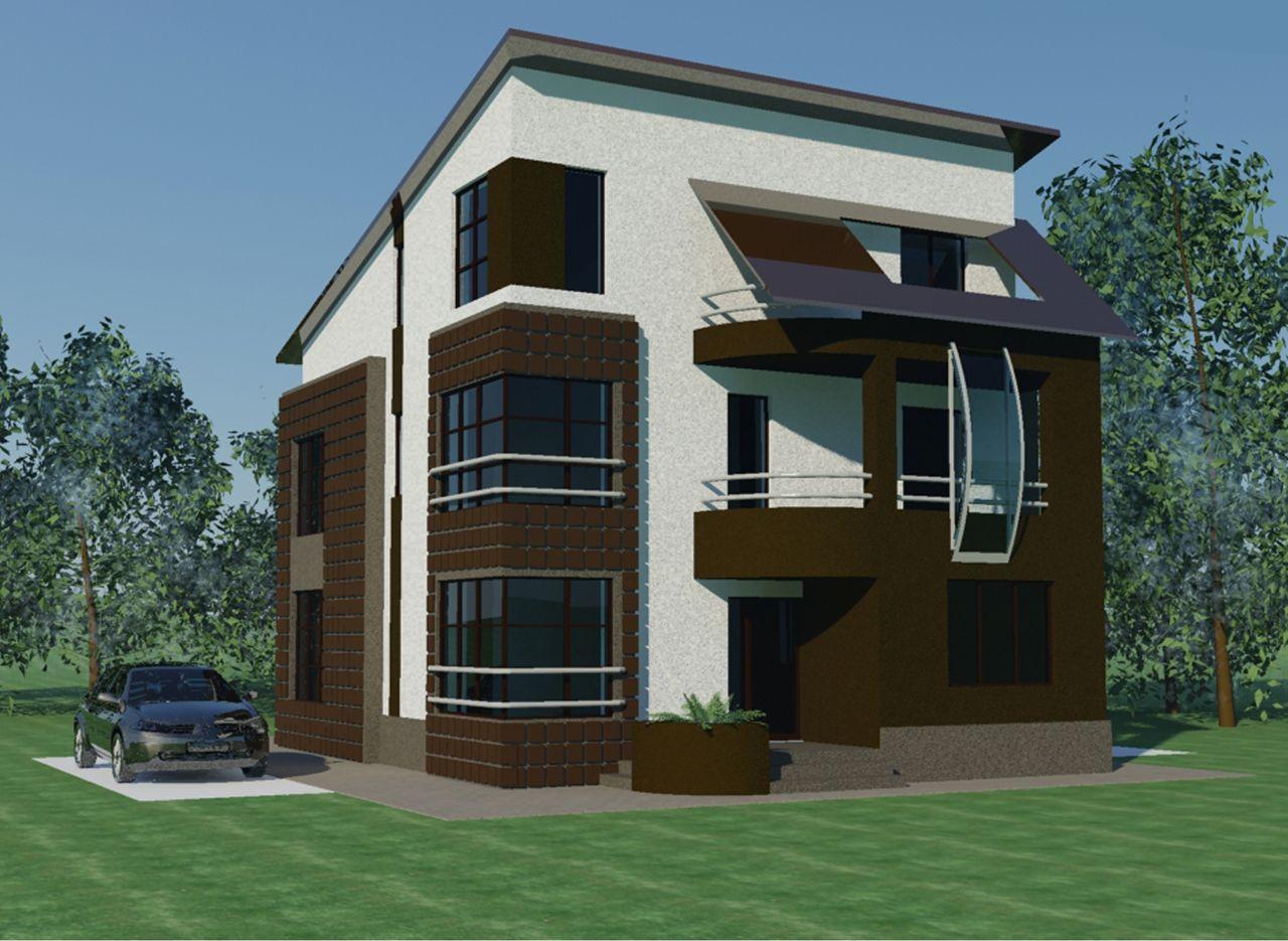 Casa C4  - Poza 10