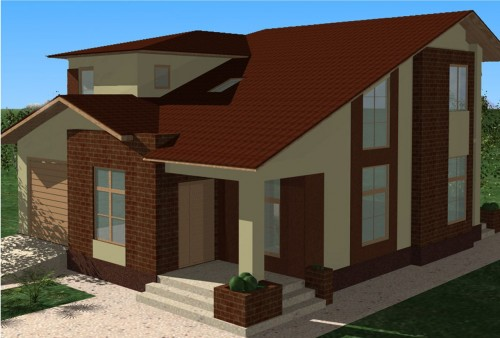 Casa H4  - Poza 12