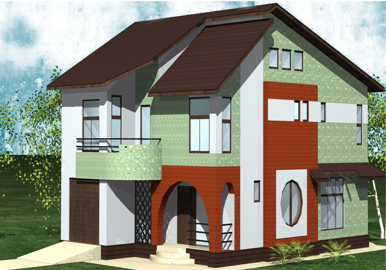 Casa H17  - Poza 13
