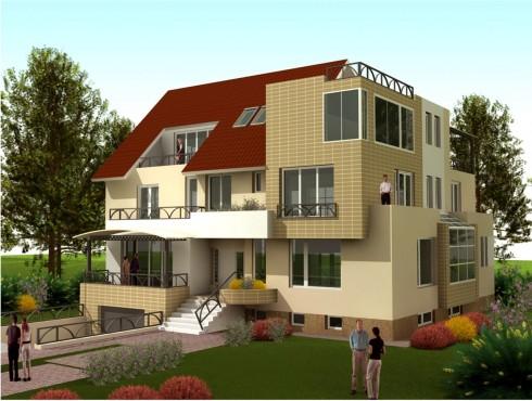 Casa HC1  - Poza 14