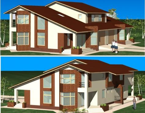 Casa HD 1  - Poza 15