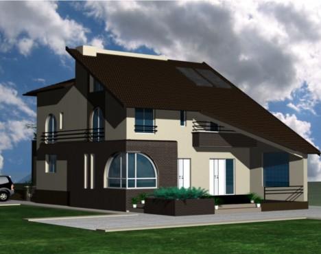 Casa ICHIM  - Poza 16
