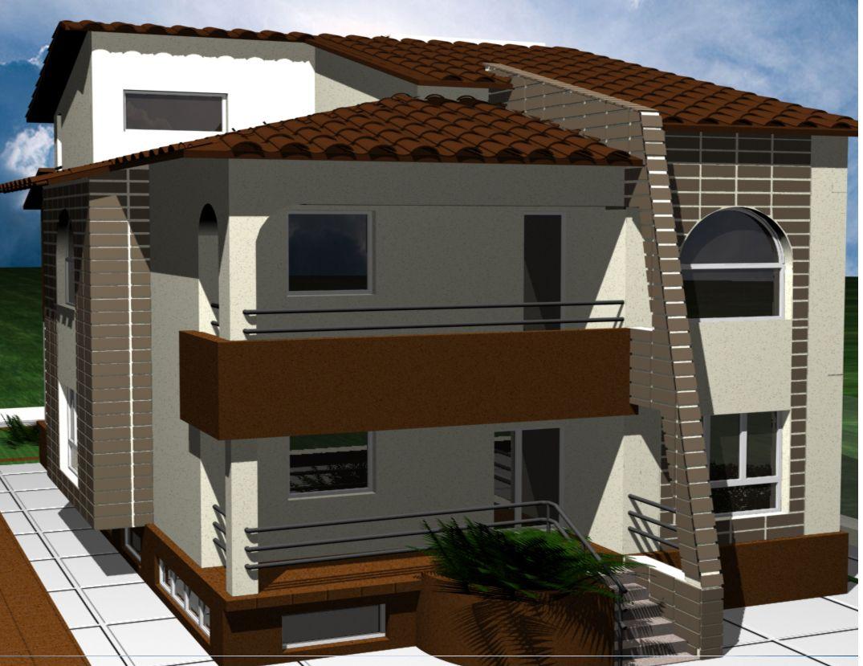 Casa POPOVICI  - Poza 19
