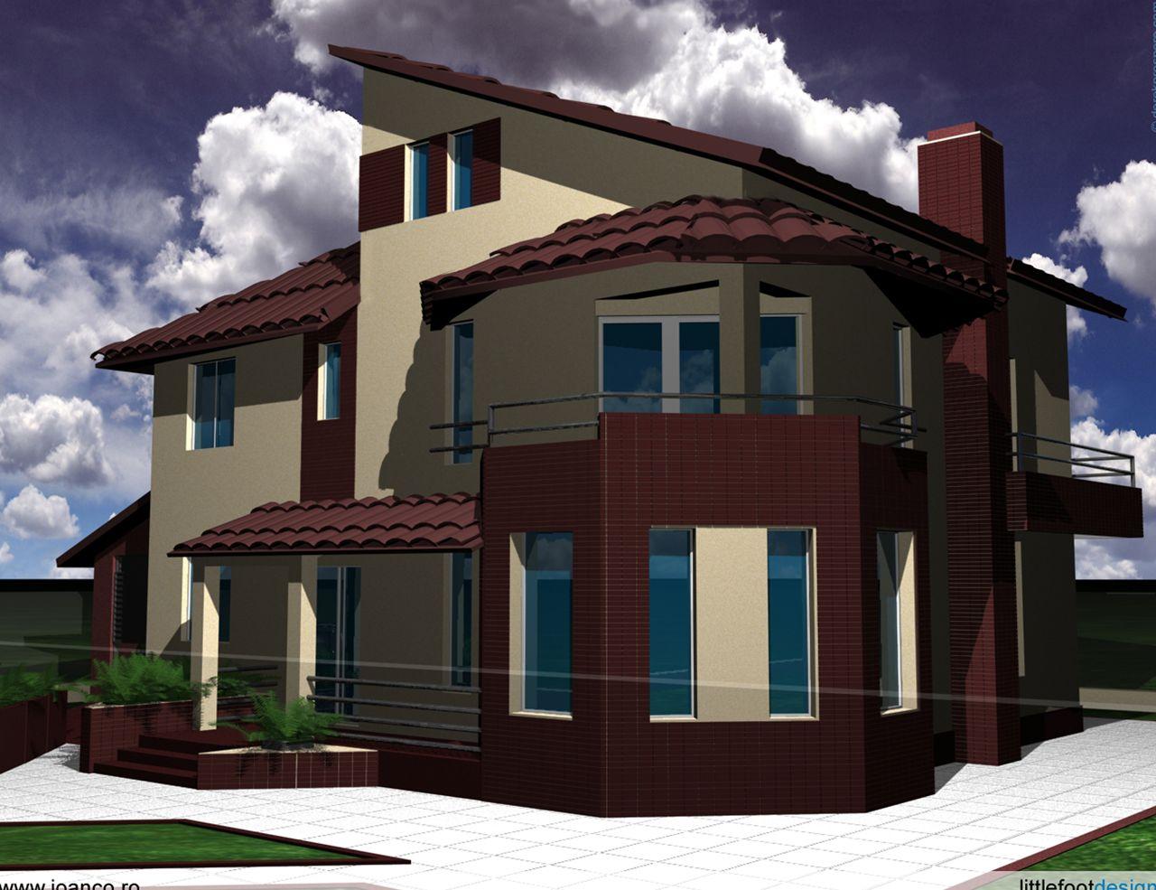 Casa SBARNEA  - Poza 20