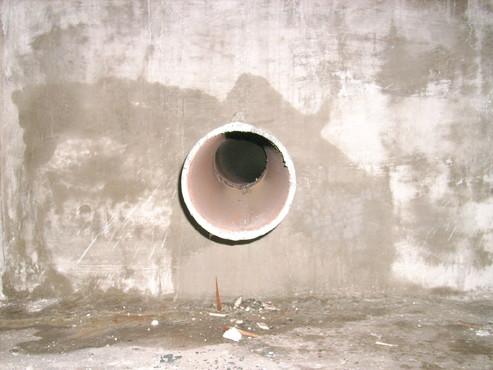 Lucrari, proiecte Hidroizolare strapungeri instalatii sanitare - Complex rezidential str Fetesti UNICO PROFIT - Poza 10