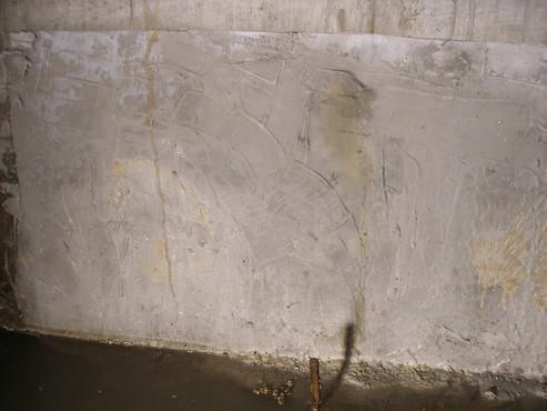 Lucrari, proiecte Etansare si colmatare gauri tiranti - RIN Grand Hotel UNICO PROFIT - Poza 5