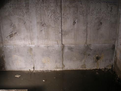 Lucrari, proiecte Etansare si colmatare gauri tiranti - RIN Grand Hotel UNICO PROFIT - Poza 7