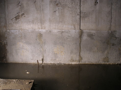 Lucrari, proiecte Etansare si colmatare gauri tiranti - RIN Grand Hotel UNICO PROFIT - Poza 9