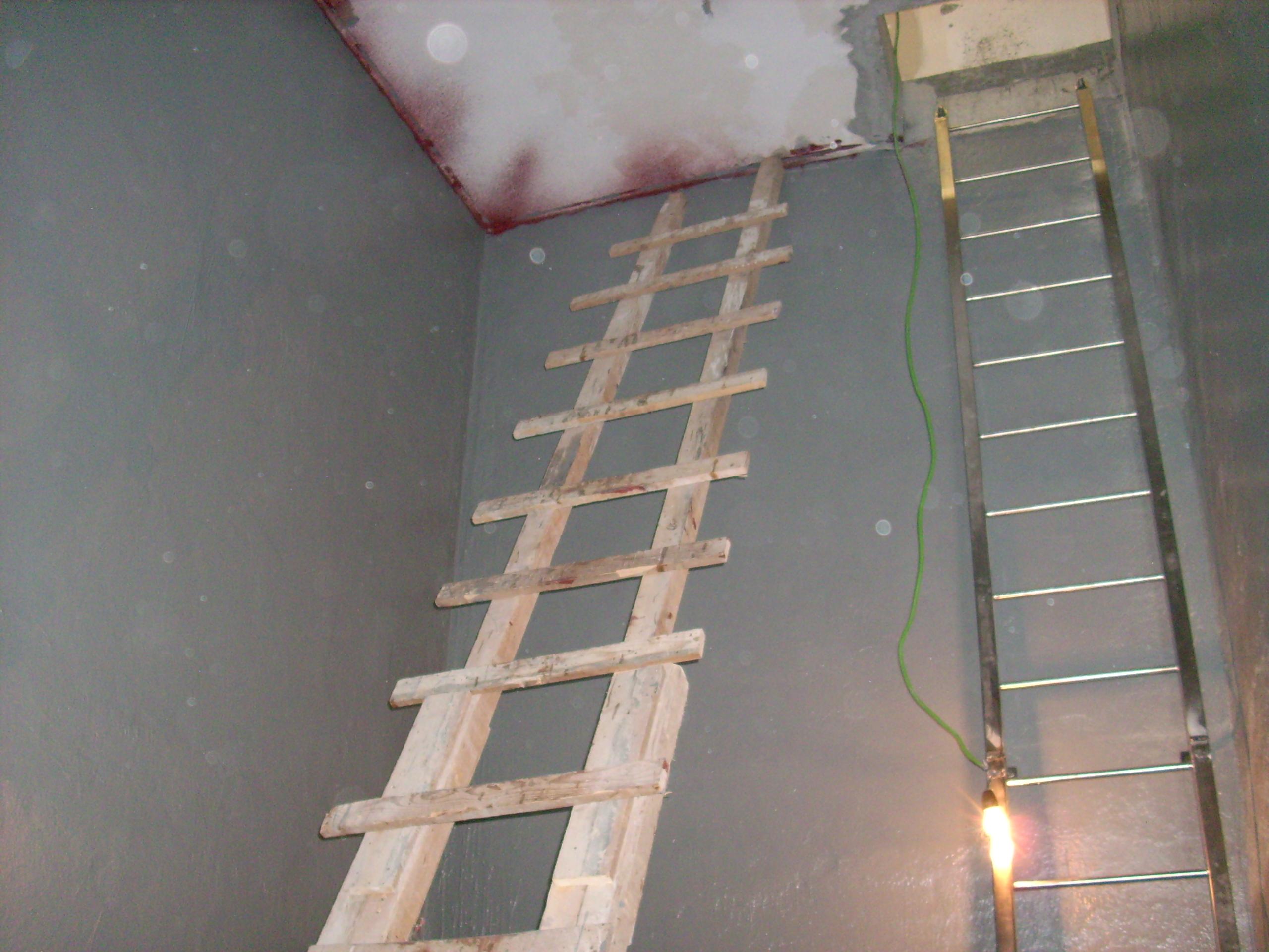 Aplicarea tratamentelor de impermeabilizare - Bazin de apa pentru incendiu - DAGESH - Turn Platinum UNICO PROFIT - Poza 8