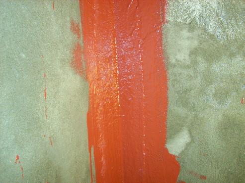 Lucrari, proiecte Aplicarea tratamentelor de impermeabilizare - Bazin de apa pentru incendiu - DAGESH - Turn Platinum UNICO PROFIT - Poza 45