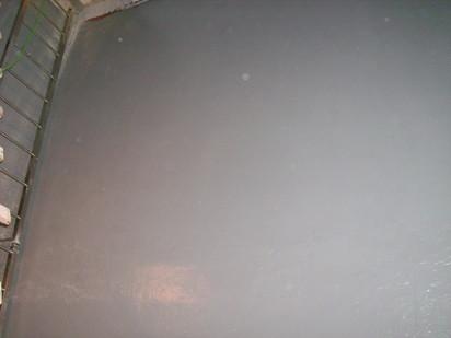 Aplicare tratament de impermeabilizare - IMPERMAX IMPERMAX Aplicarea tratamentelor de impermeabilizare - Bazin de apa pentru