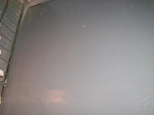 Lucrari, proiecte Aplicarea tratamentelor de impermeabilizare - Bazin de apa pentru incendiu - DAGESH - Turn Platinum UNICO PROFIT - Poza 58