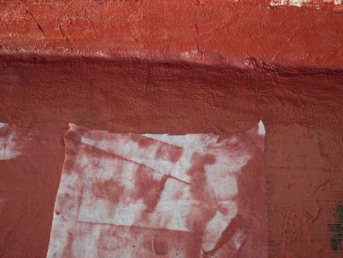 Lucrari, proiecte Aplicarea tratamentelor de impermeabilizare - Vila persoana privata - Buftea UNICO PROFIT - Poza 100