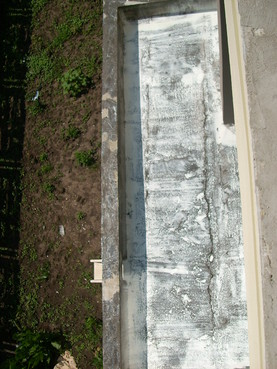 Lucrari, proiecte Aplicarea tratamentelor de impermeabilizare - Vila persoana privata - Pipera UNICO PROFIT - Poza 125