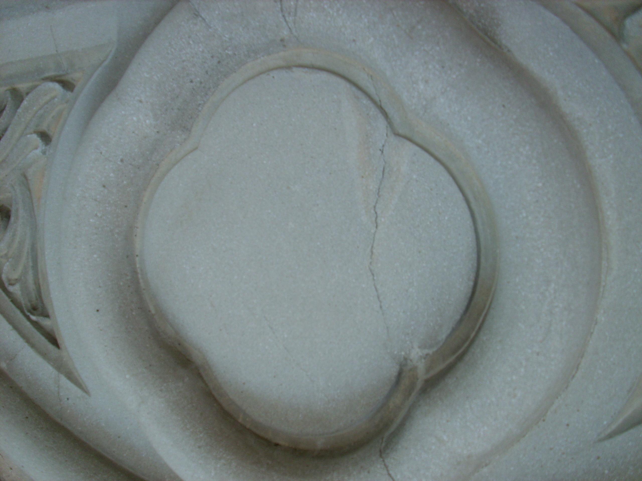 Aplicarea tratamentelor de impermeabilizare - Monument funerar UNICO PROFIT - Poza 2
