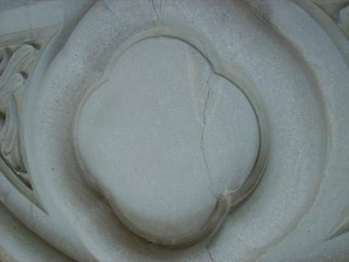 Lucrari, proiecte Aplicarea tratamentelor de impermeabilizare - Monument funerar UNICO PROFIT - Poza 2