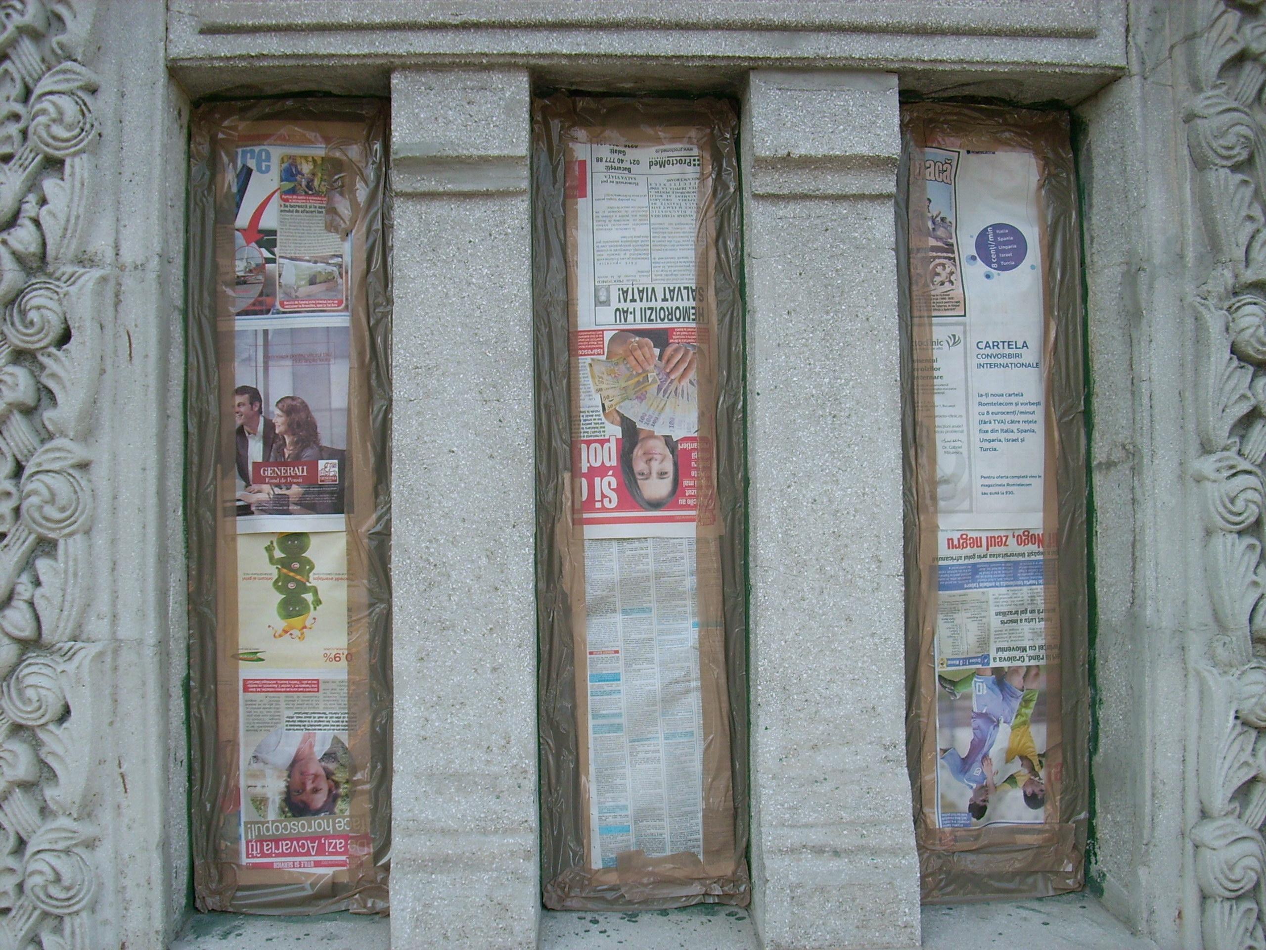 Aplicarea tratamentelor de impermeabilizare - Monument funerar UNICO PROFIT - Poza 7