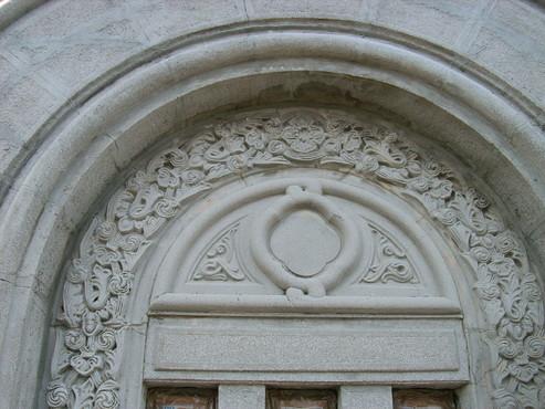 Lucrari, proiecte Aplicarea tratamentelor de impermeabilizare - Monument funerar UNICO PROFIT - Poza 16