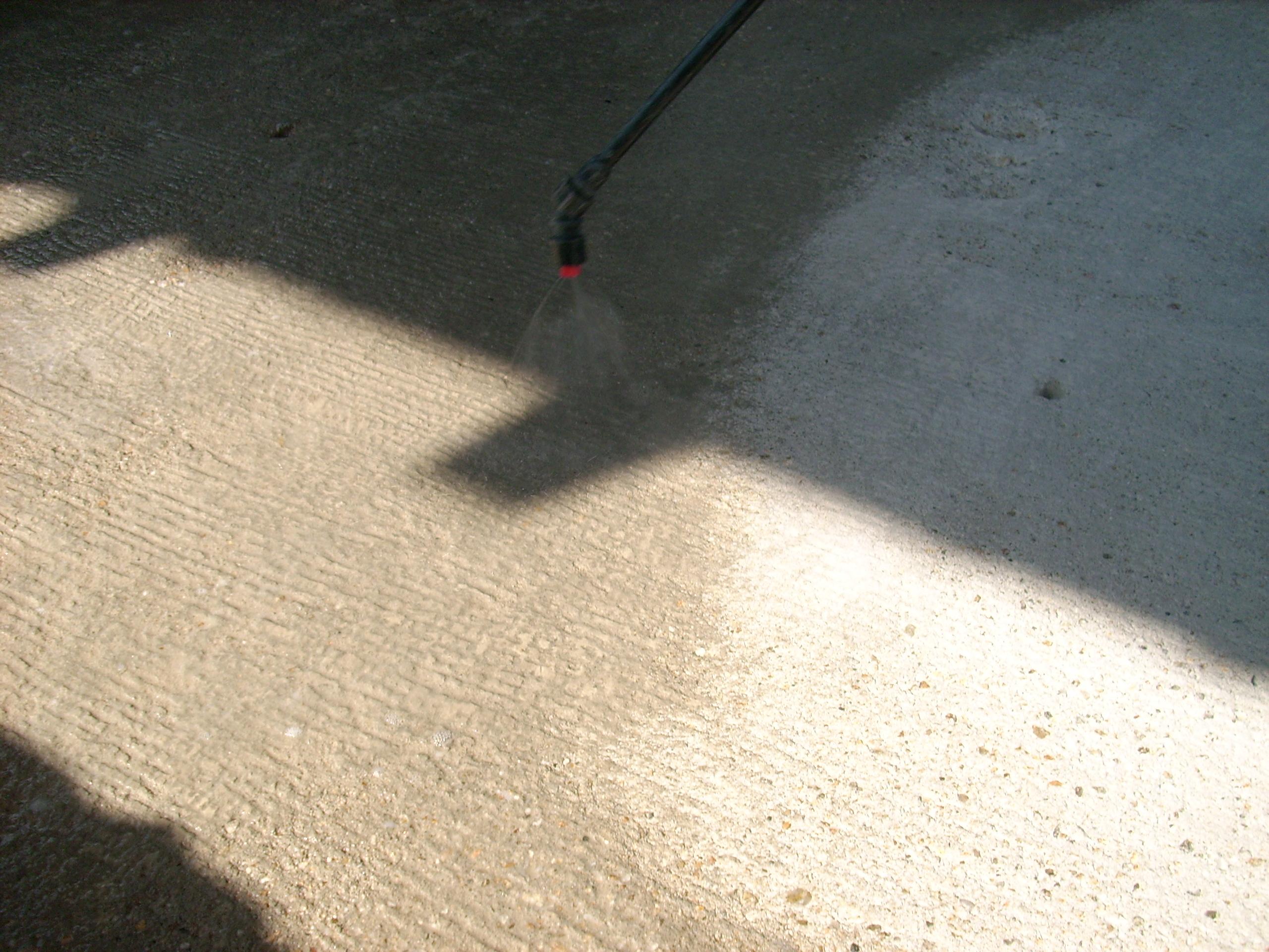 Aplicarea tratamentelor de impermeabilizare - Persoana privata - terasa UNICO PROFIT - Poza 27