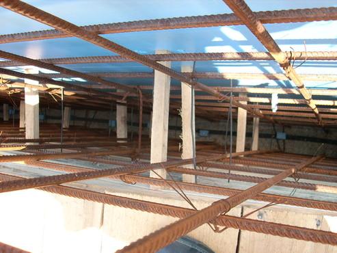 Lucrari, proiecte Aditiv in beton - Ansamblu rezidential - Str Erou Iancu Nicolae UNICO PROFIT - Poza 16