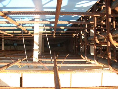 Lucrari, proiecte Aditiv in beton - Ansamblu rezidential - Str Erou Iancu Nicolae UNICO PROFIT - Poza 19