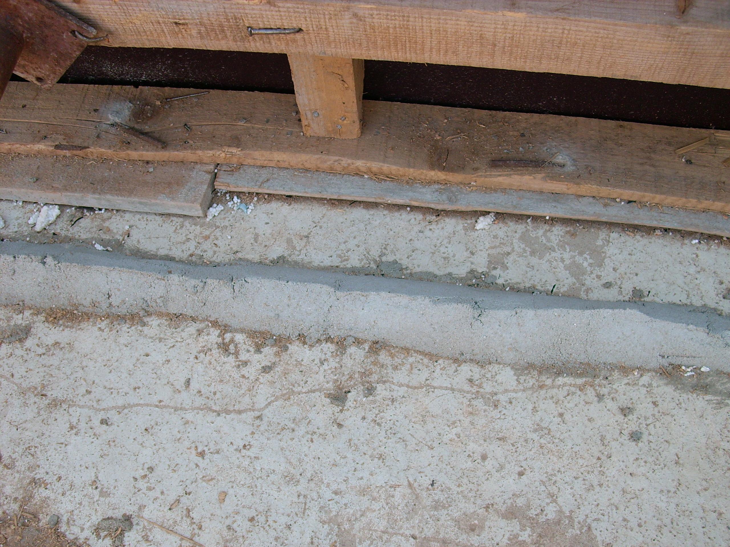 Aditiv in beton - Ansamblu rezidential - Str Erou Iancu Nicolae UNICO PROFIT - Poza 24