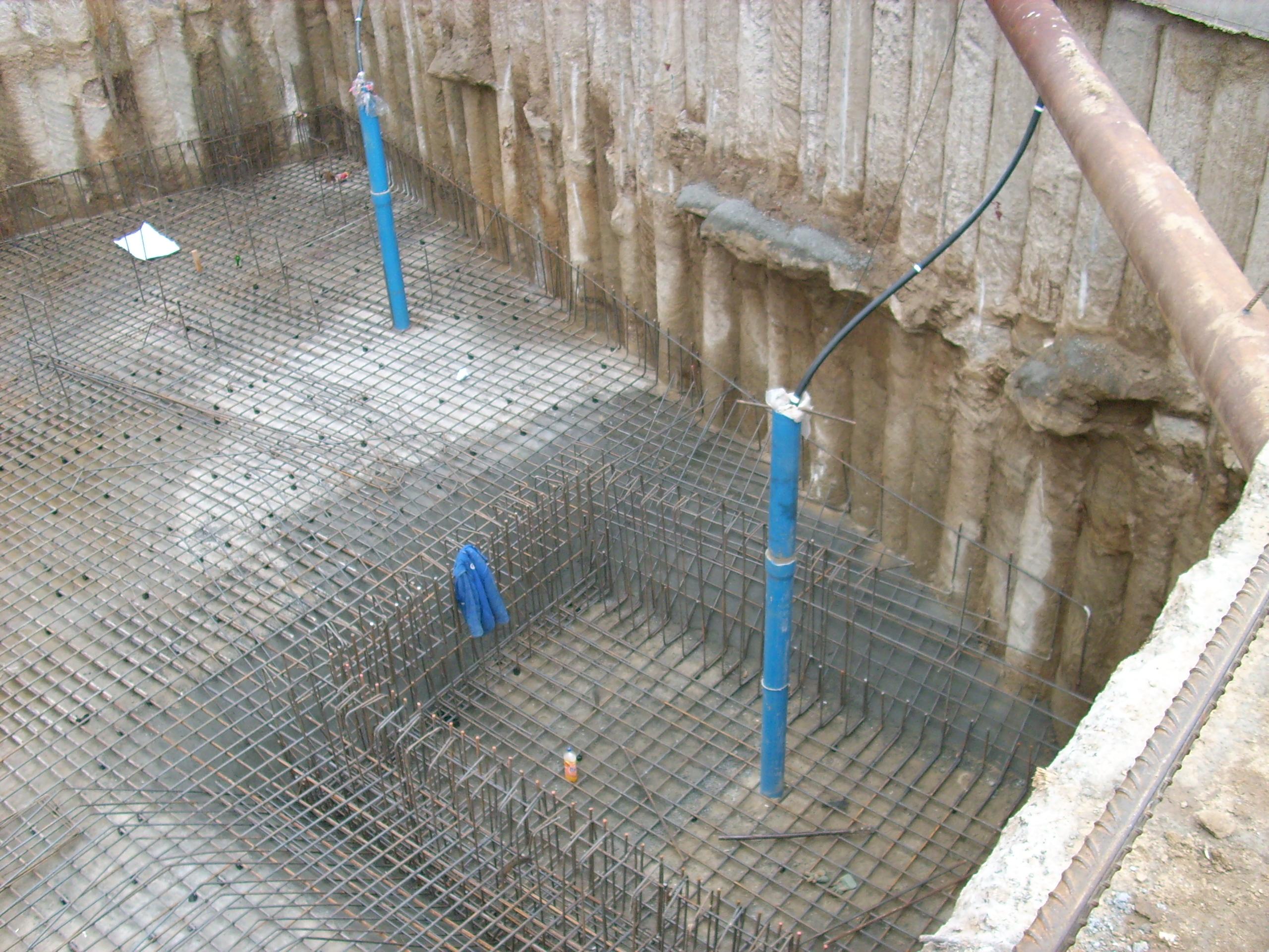 Aditiv in beton - ATHENAEUM CONSTRUCT - Imobil -Str. Lt. Stefan Marinescu 11 UNICO PROFIT - Poza 7