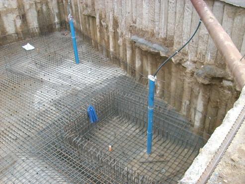Lucrari, proiecte Aditiv in beton - ATHENAEUM CONSTRUCT - Imobil -Str. Lt. Stefan Marinescu 11 UNICO PROFIT - Poza 7
