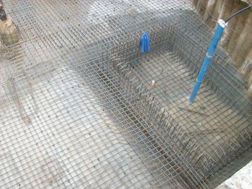 Lucrari, proiecte Aditiv in beton - ATHENAEUM CONSTRUCT - Imobil -Str. Lt. Stefan Marinescu 11 UNICO PROFIT - Poza 9