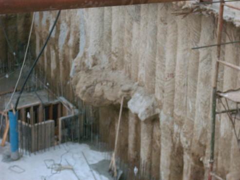 Lucrari, proiecte Aditiv in beton - ATHENAEUM CONSTRUCT - Imobil -Str. Lt. Stefan Marinescu 11 UNICO PROFIT - Poza 13