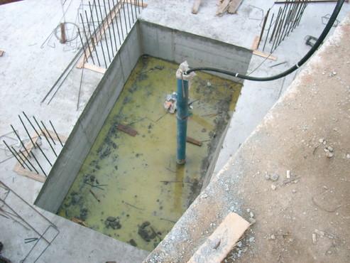Lucrari, proiecte Aditiv in beton - ATHENAEUM CONSTRUCT - Imobil -Str. Lt. Stefan Marinescu 11 UNICO PROFIT - Poza 23